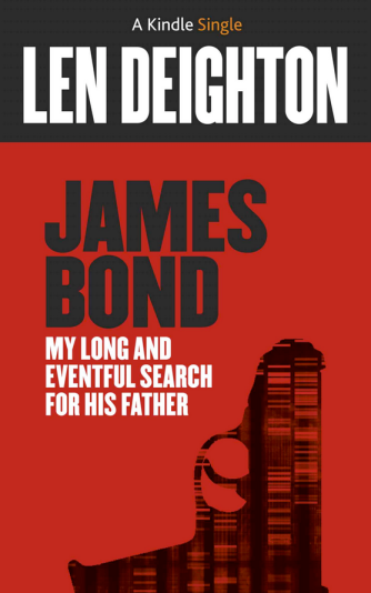 james_bond_father_len_deighton