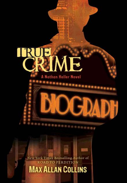 true_crime_cover