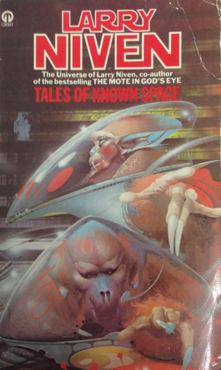 tales_of_known_space_old_cover
